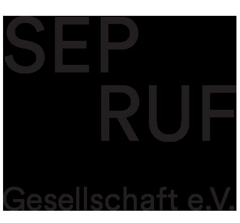 Sep Ruf Gesellschaft e.V.